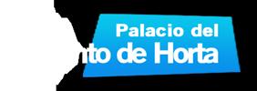 Palacio del Laberinto de Horta